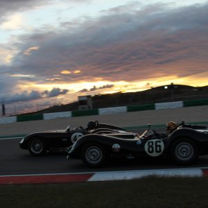 AMPaquete photo Algarve Classic Festival 2018 (13)