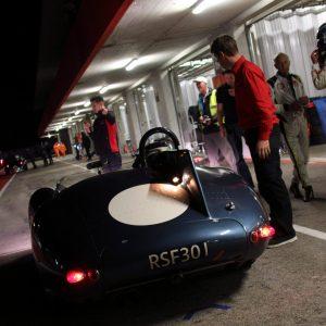 AMPaquete photo Algarve Classic Festival 2018 (29)