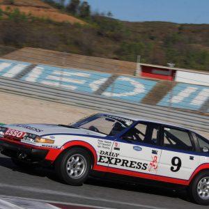 AMPaquete photos Algarve Classic 2018 HTTC & TDT (15)
