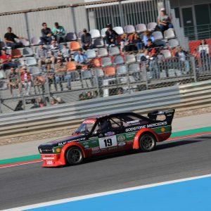 AMPaquete photos Algarve Classic 2018 HTTC & TDT (22)