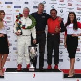 2014 Silverstone Classic HISTORIC TOURING CAR CHALLENGE