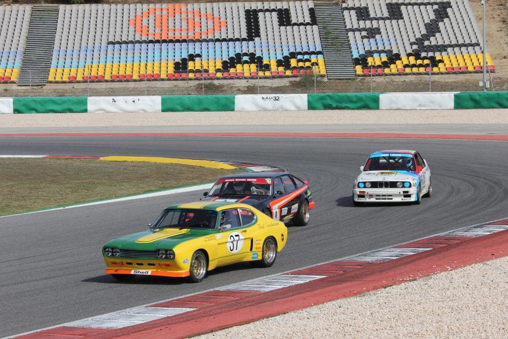 raceready-httc-gr1-tdtcss-algarve-classic-festival-2016foto-ampaquete-77