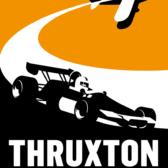 Thruxton Historic 2020 Programme Announced