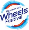 Wheels Festival