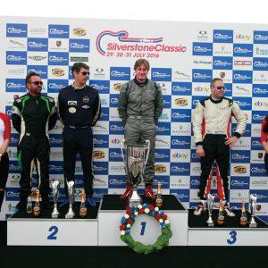 podium-01