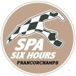 spasixhours_main logo