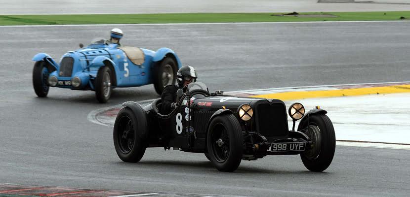 Bugatti-and-Nash-top-vintage-double-header1