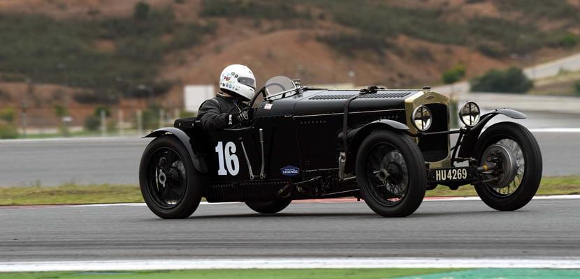 Bugatti-and-Nash-top-vintage-double-header2