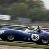 Cruel replay for Bryant as Kent sweeps to Victory in Stirling Moss Trophy