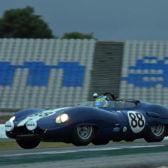 Kent and Ward dominate Algarve '50s enduro