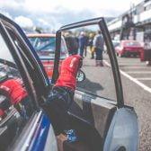 2018 Season - Historic Touring Car News