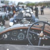 2018 Season - Pre-War Car News