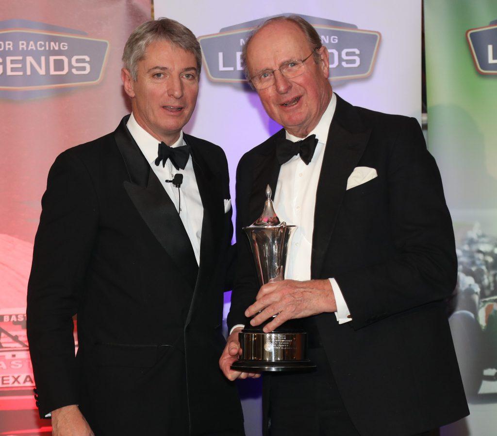 Duncan-MRL Trophy-TimKeown