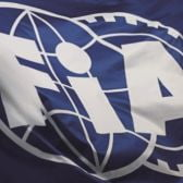 FIA HTP Requirements