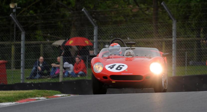 Ferrari-hits-back