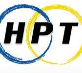 Motor Racing Legends Renews Its Association with HP Tyres.