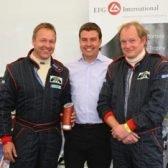 Motor Racing Legends Awards 2011 – The Winners