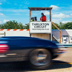 MRL-Thruxton-Sat-02-2