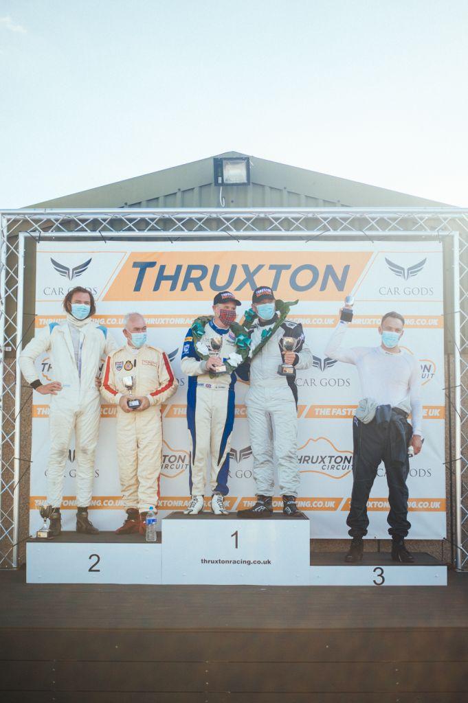MRL-Thruxton-Sat-04-18