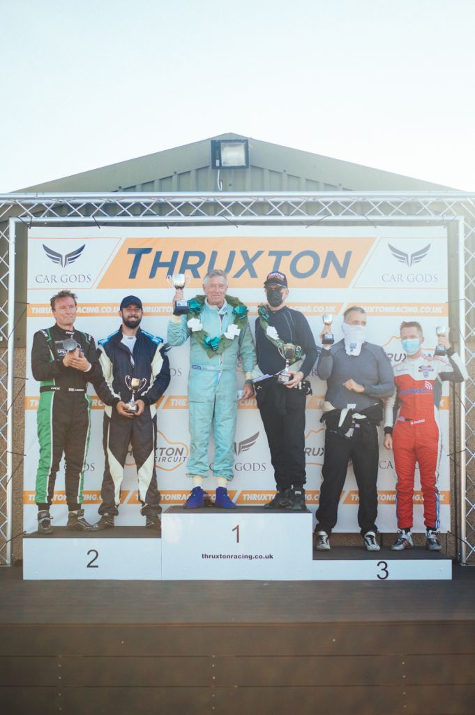 MRL-Thruxton-Sat-04-19