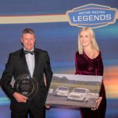 New Partner for Sixties Touring Car Challenge with U2TC Series.