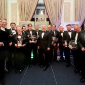 2017 Winners Announced