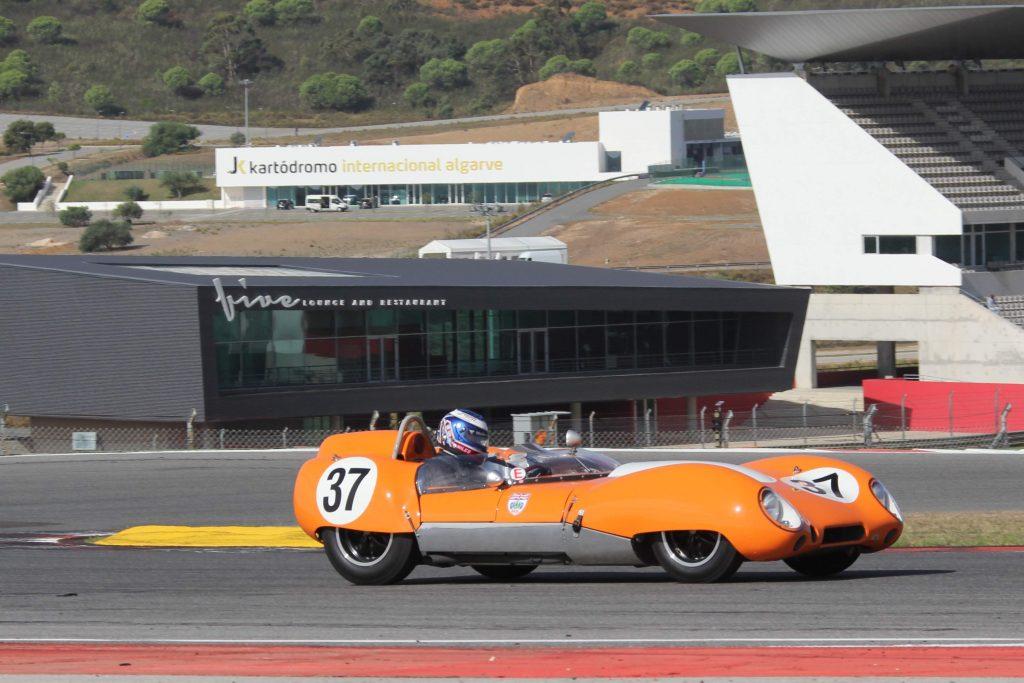 raceready-mrl-50s-sports-cars-pre-1979-alagarve-classic-festival-2016foto-ampaquete-32