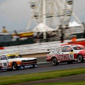 Silverstone Classic Cancelled for 2020
