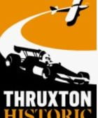 Thruxton Historic - There's Nothing Not To Like About This Easy-Going Two-Day Hampshire Event