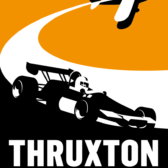 Thruxton Historic - Timetable Revision