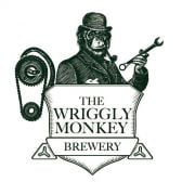 Motor Racing Legends Join Forces with The Wriggly Monkey Brewery