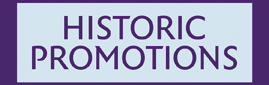 logo-historic-promotions